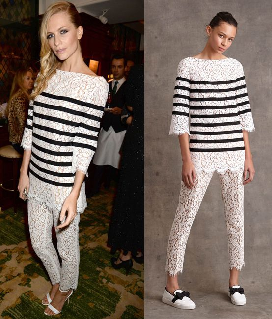 poppy-delevingne-in-michael-kors-pre-fall-2015