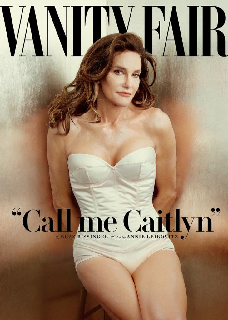 Caitlyn-Jenner-Vanity-Fair-July-2015-Cover-callmecaitlyn