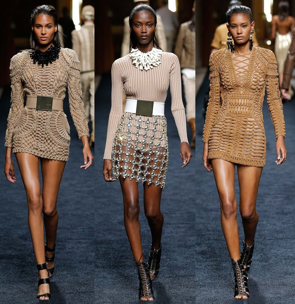 balmain-pre-spring-summer-2016-collection