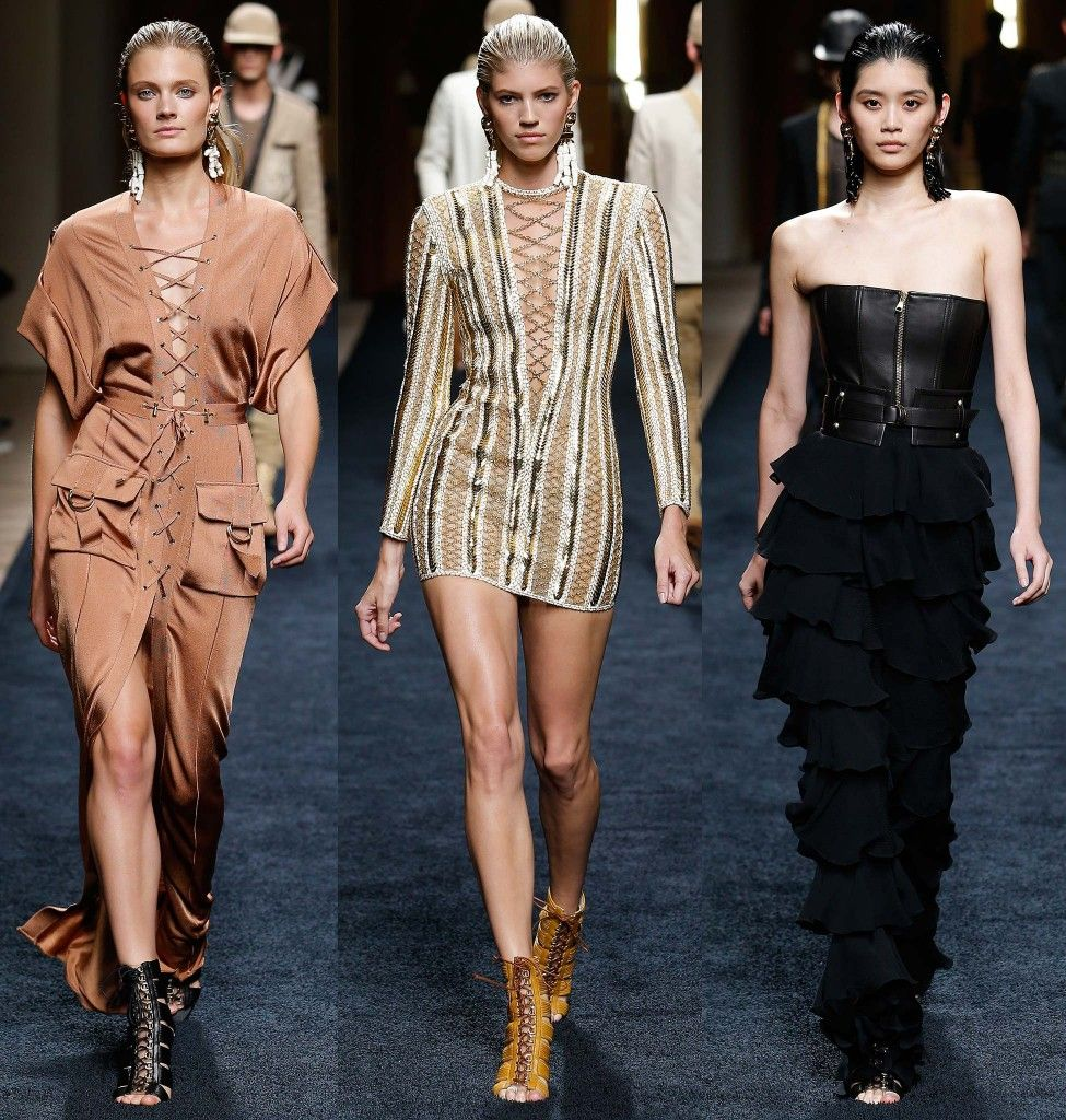 balmain-ss16-women-looks-at-men-fashion-show