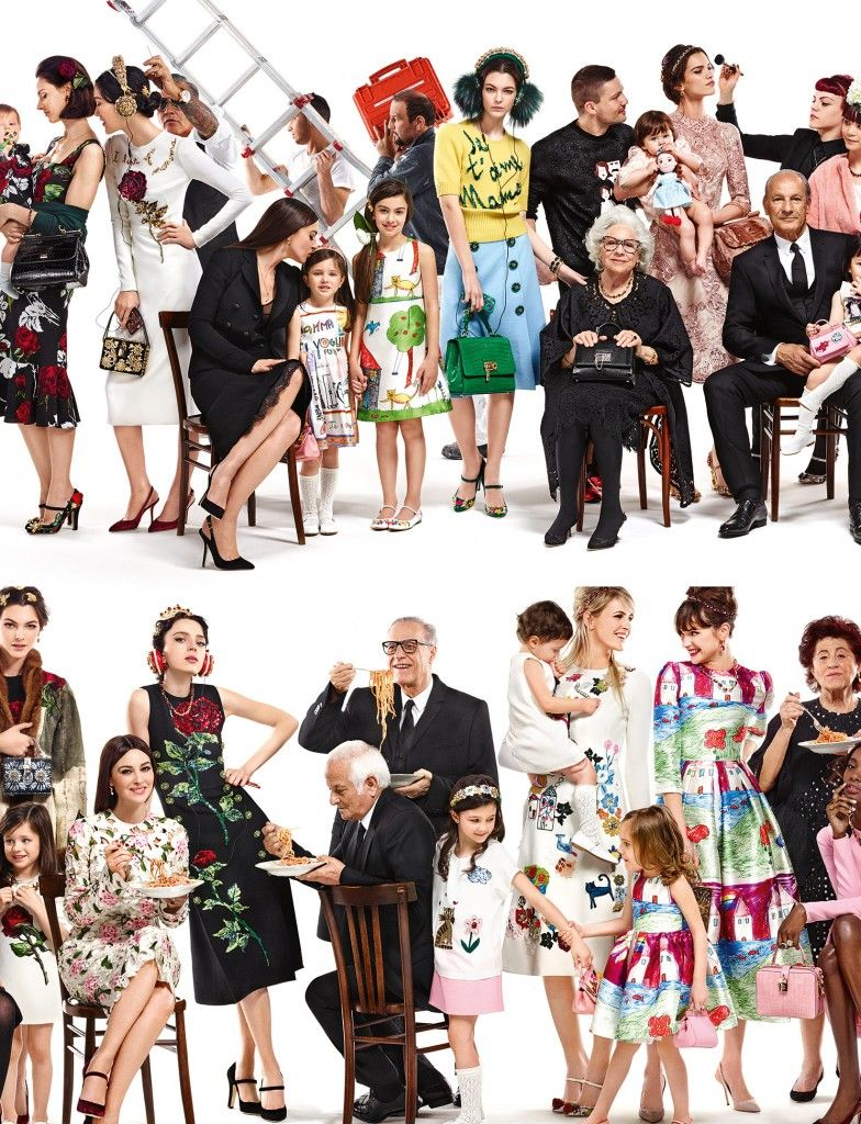 dolce-and-gabbana-fall-winter-2015-ad-campaign