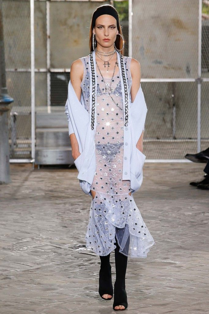 givenchy-haute-couture-spring-2016