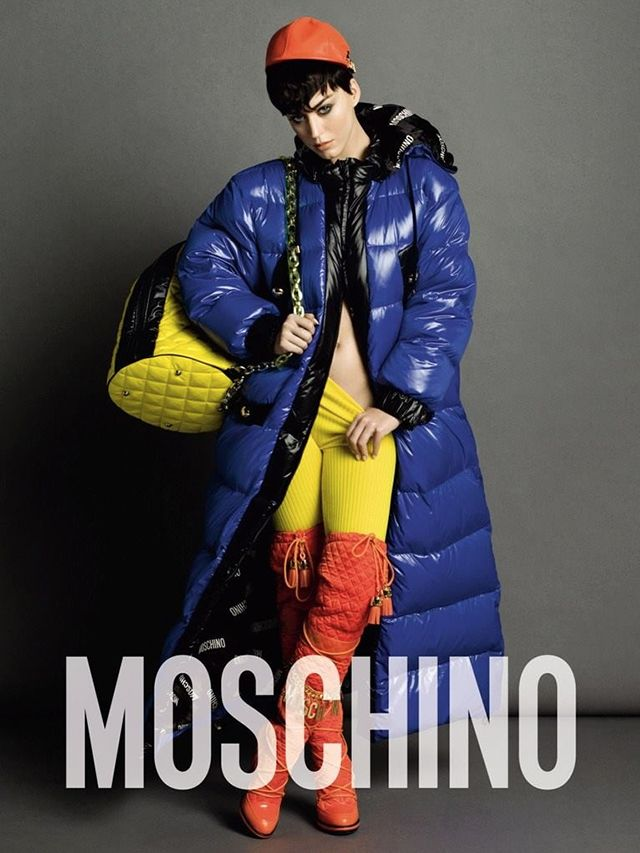 katy-perry-moschino-fall-winter-2015-ad-campaign