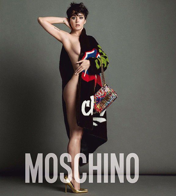 katy-perry-moschino-fw15-1