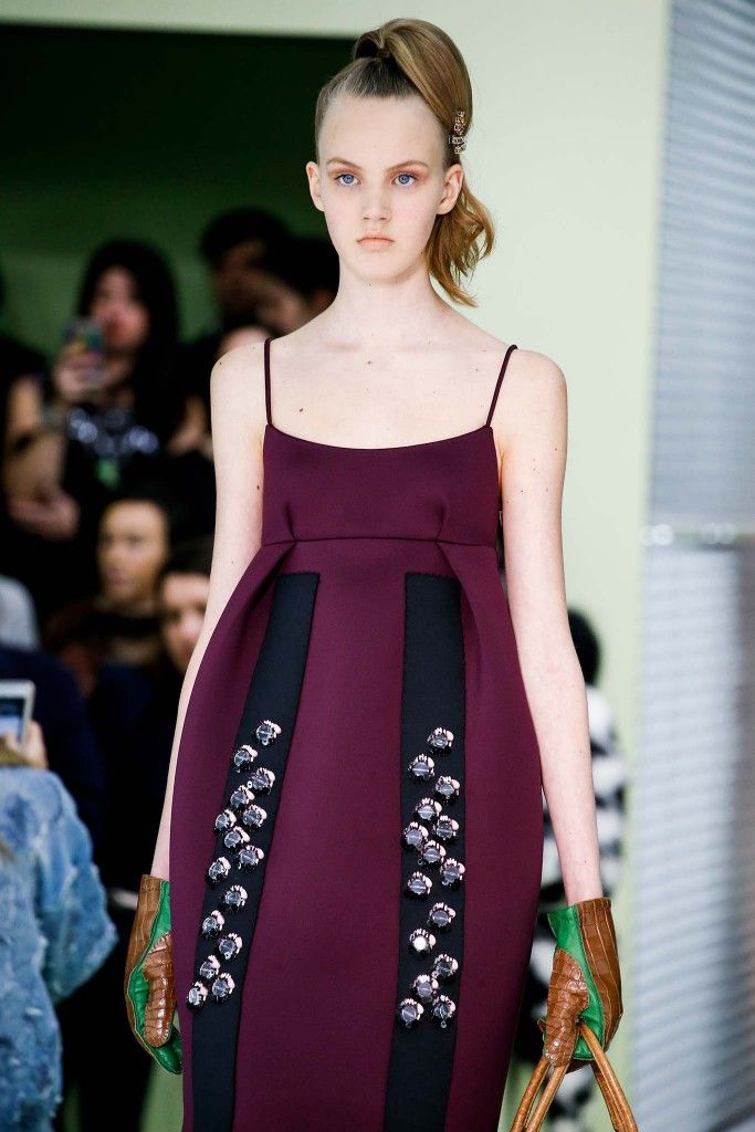prada-fw15-dress