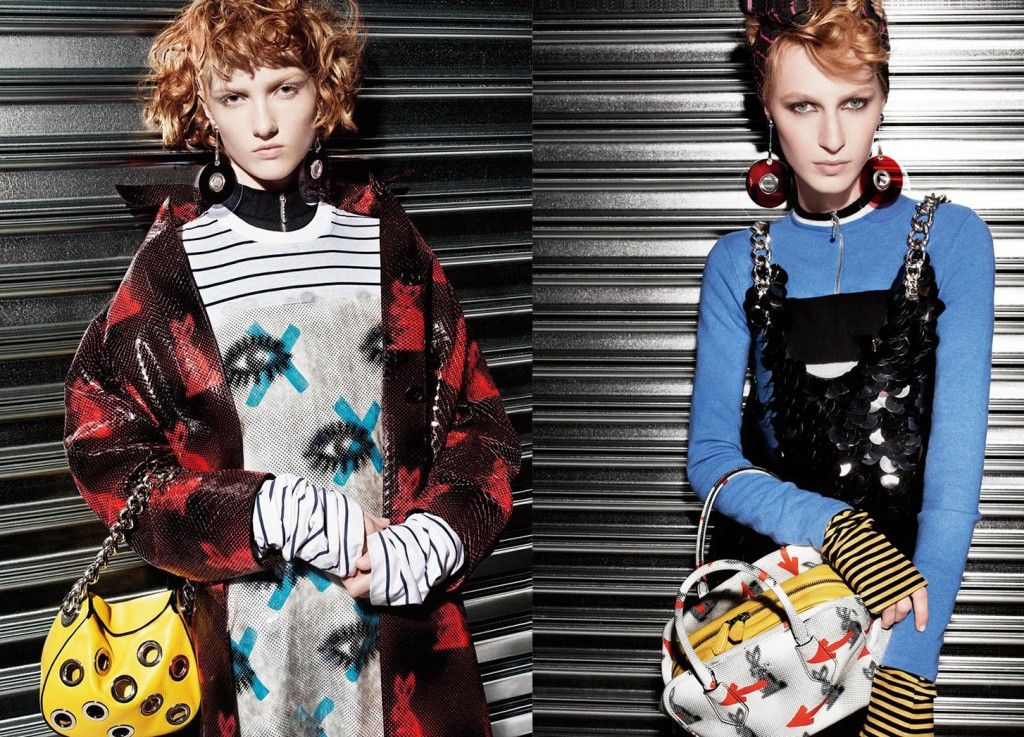 prada-resort-2016-ad-campaign-photos