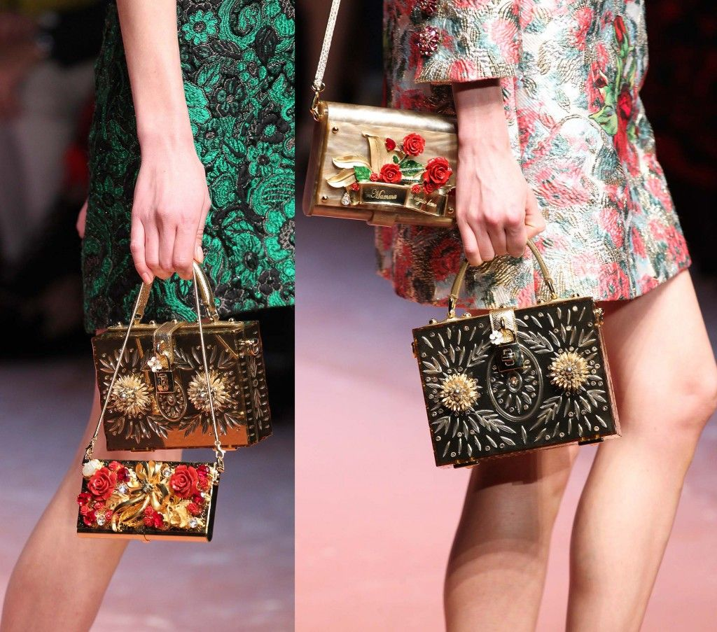 shop-dolce-gabbana-fw15-bags-collection
