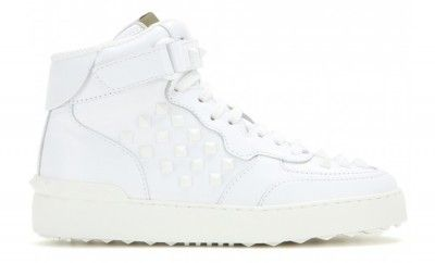 shop-valentino-Rock-Be-leather-high-top-sneakers