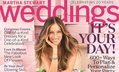 sjp-martha-stewart-weddings