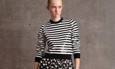 striped-tees-pre-fall-2015
