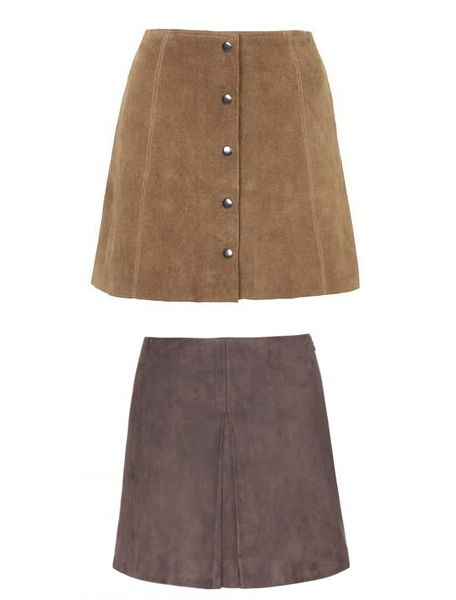 suede-miniskirts-ss15