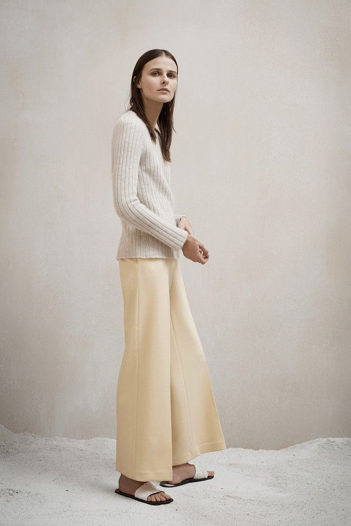 the-row-pre-fall-2015