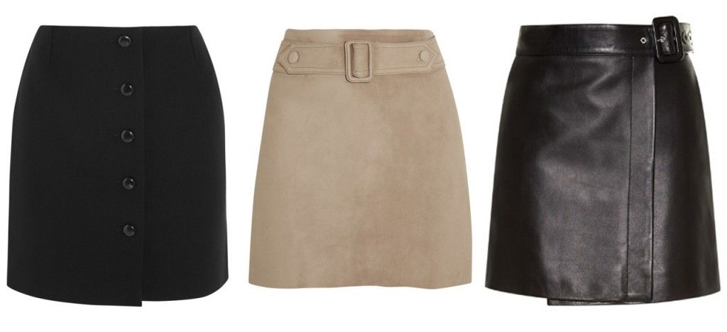 tom-ford-calvin-klein-collection-tom-frod-mini-skirts-pre-fall-2015