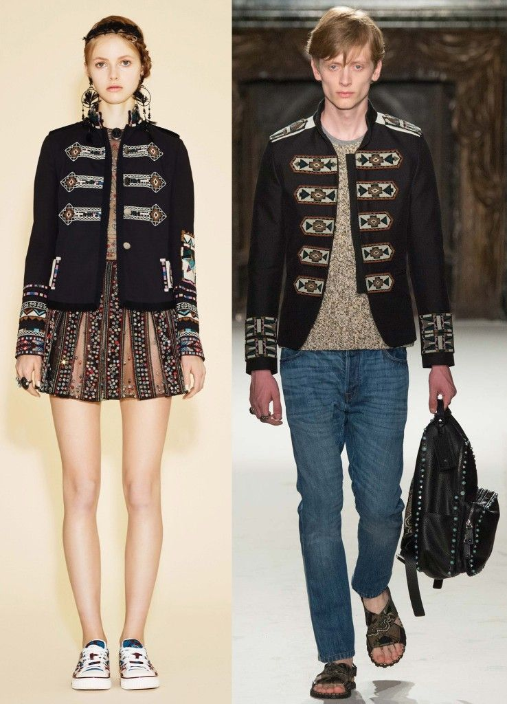 valentino-men-ss16-collection-jacket-lookalike-women-resort-2016