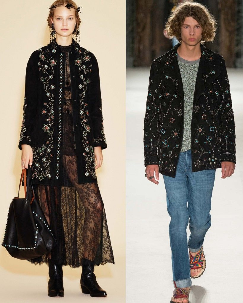 valentino-men-ss16-vs-women-resort-2016