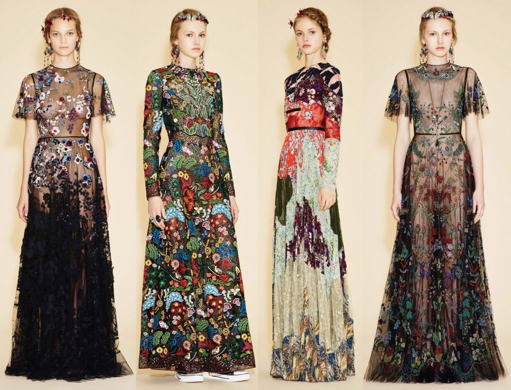 valentino-resort-2016-gowns