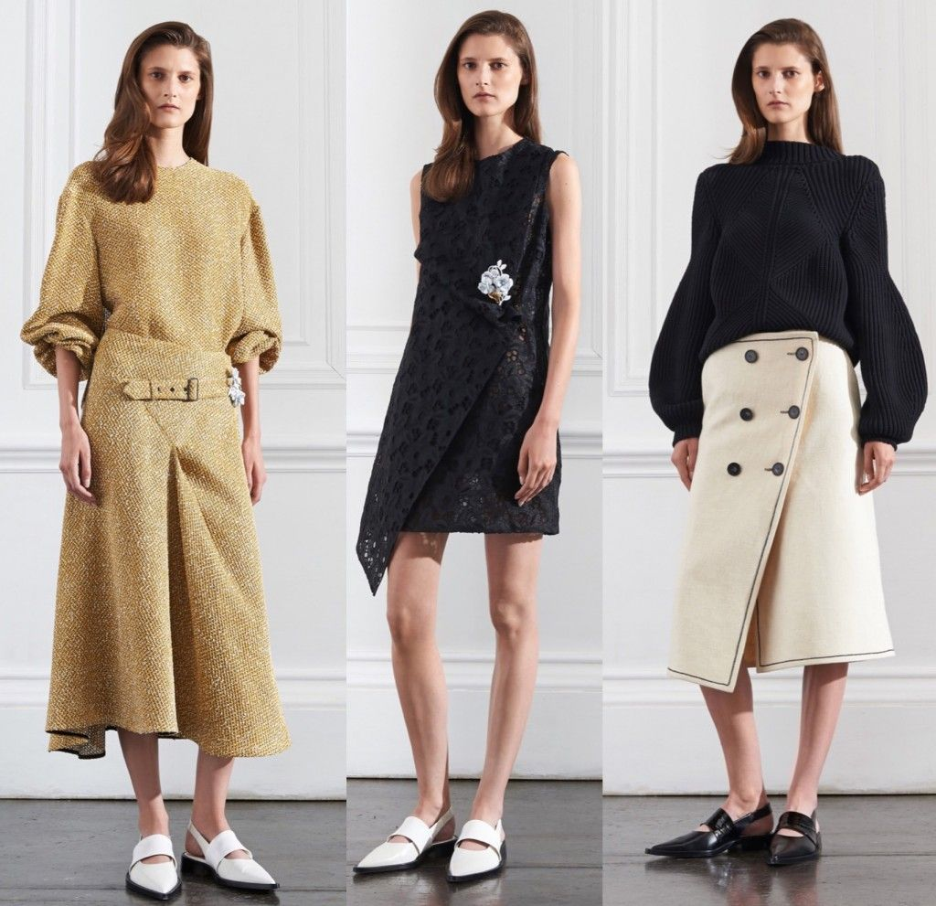 victoria-beckham-resort-2016-collection