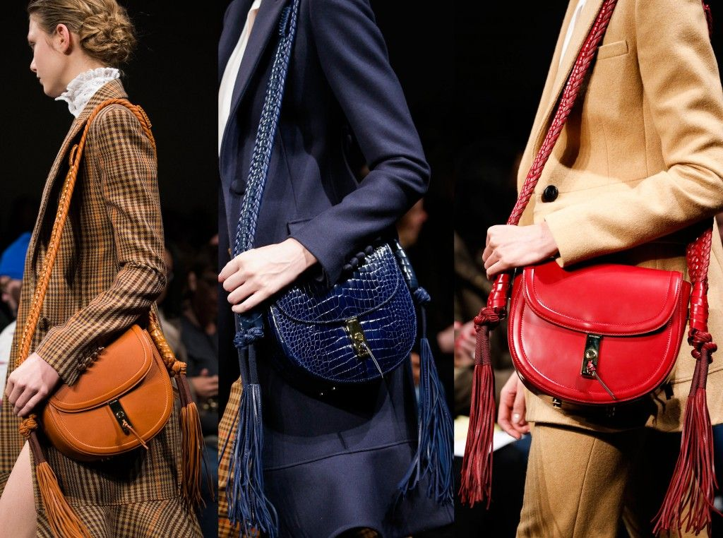 altuzarra-fall-winter-2015-bag-collection
