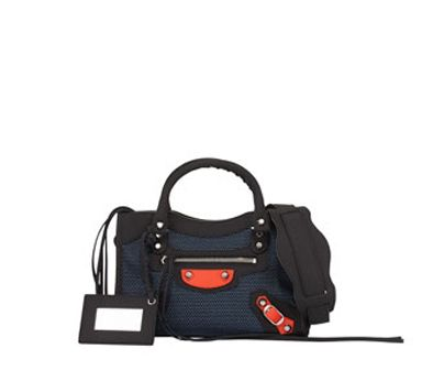 balenciaga-classic-city-mini-blue-red-black-bag
