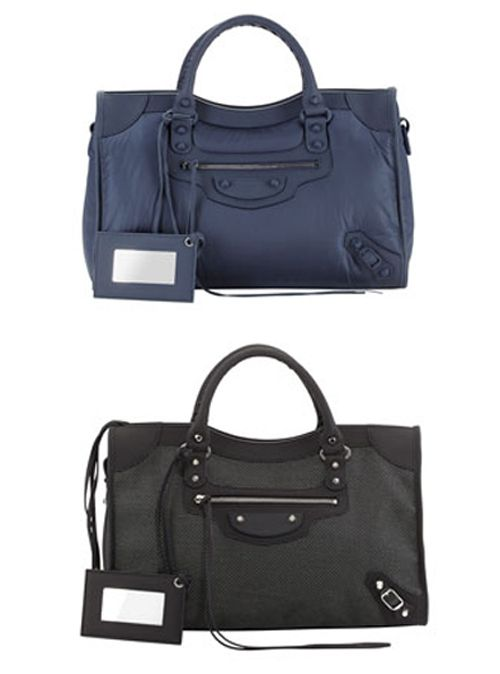 balenciaga-classic-city-bag
