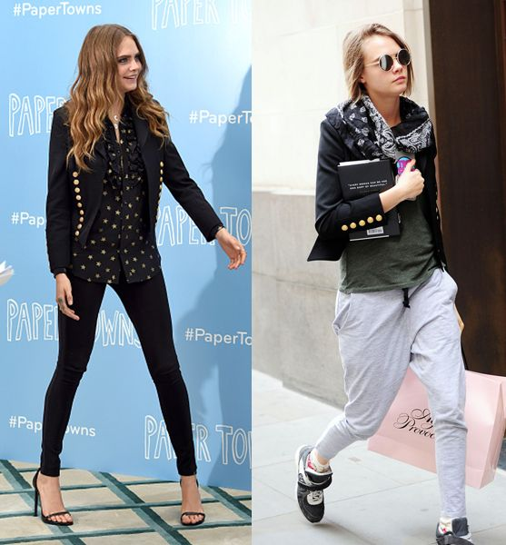 cara-delevingne-saint-laurent-cropped-wool-jacket