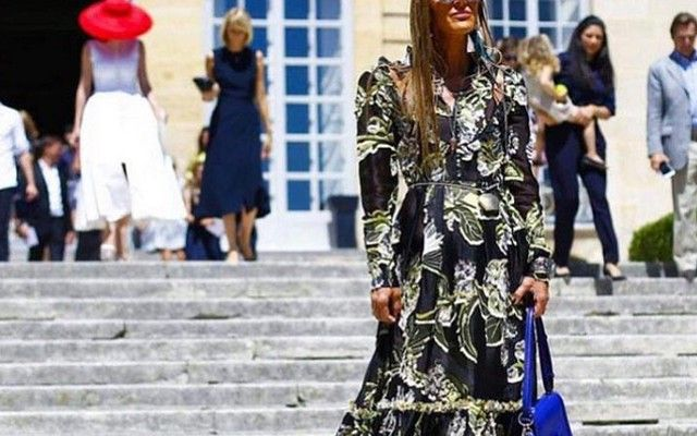 dior-haute-couture-fall-2015-front-row-anna-dello-russo-in-erdem