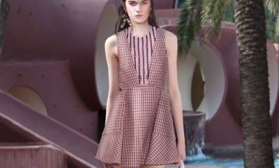 dior-resort-2016-pinafore-mini-dress