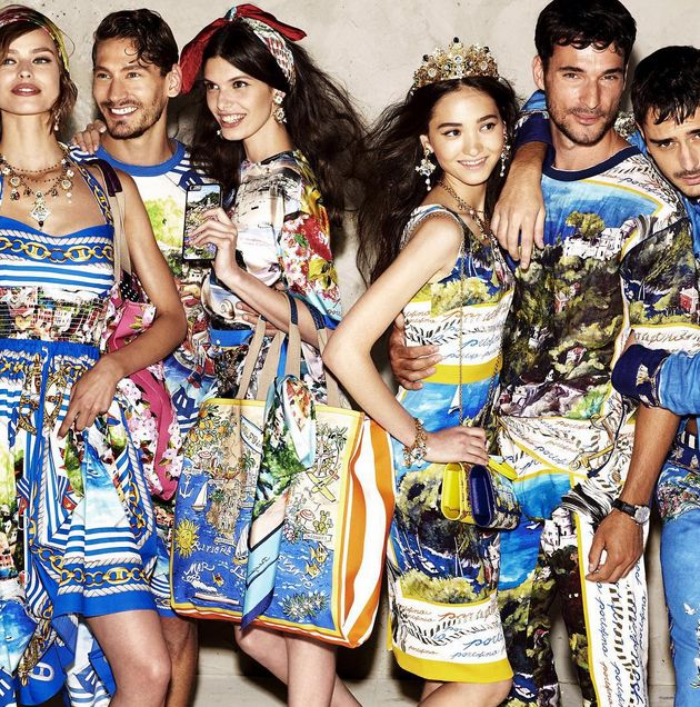 dolce-gabbana-portofino-collection