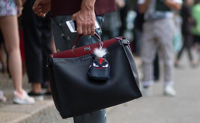 e4475ffbd8f24 Reasons why Fendi Men s Monster collection is better than women´s -  LaiaMagazine