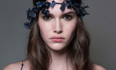 haute-couture-headbands