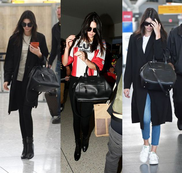 kendall-jenner-marc-jacobs-incognito-bag