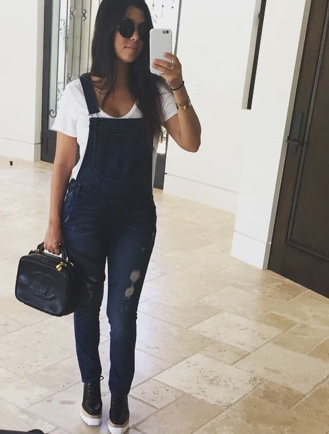 kourtney-kardashian-denim-overalls