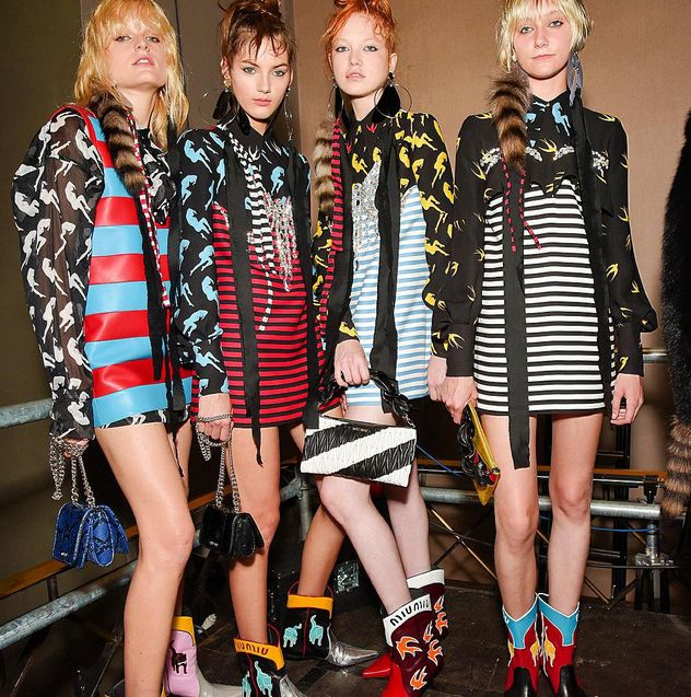 miu-miu-resort-2016-backstage-photos