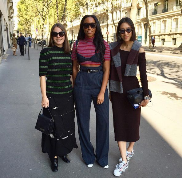 shiona-turini-alessandra-rich-jumpsuit-open-at-the-front-and-spliced-with-a-bra-effect-panel