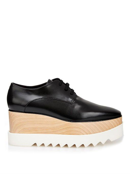 stella-mccartney-elyse-lace-up-platform-shoes