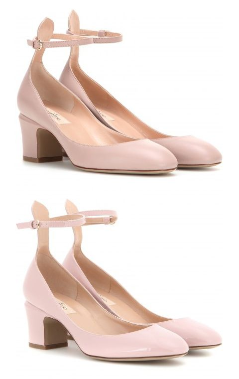 valentino-tango-smooth-and-patent-pale-pink-leather-pumps-with-ankle-strap-and-block-heel