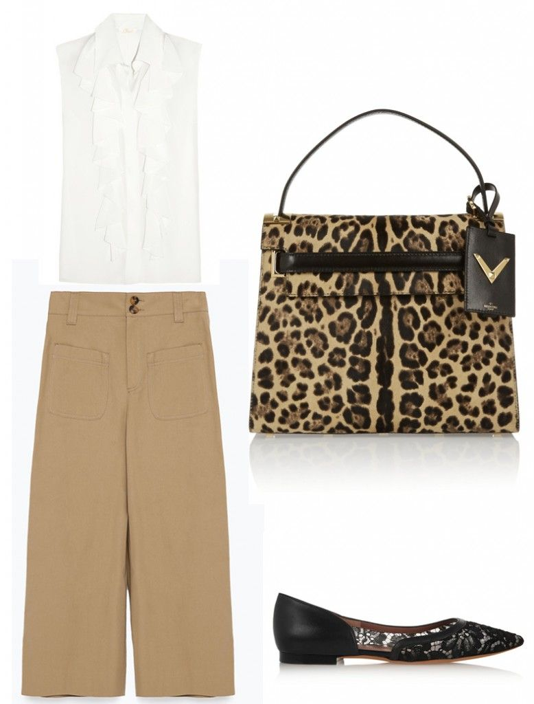 zara-cropped-khakis-look
