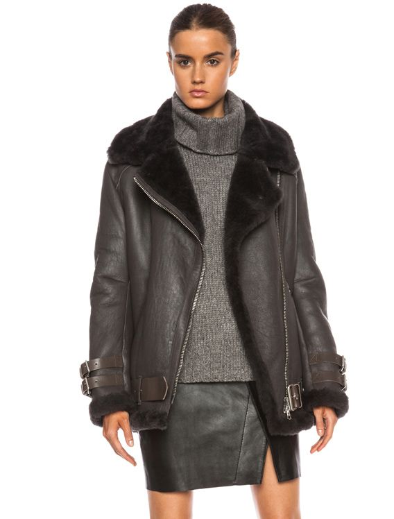 acne-studios-velocite-dark-grey-shearling-jacket