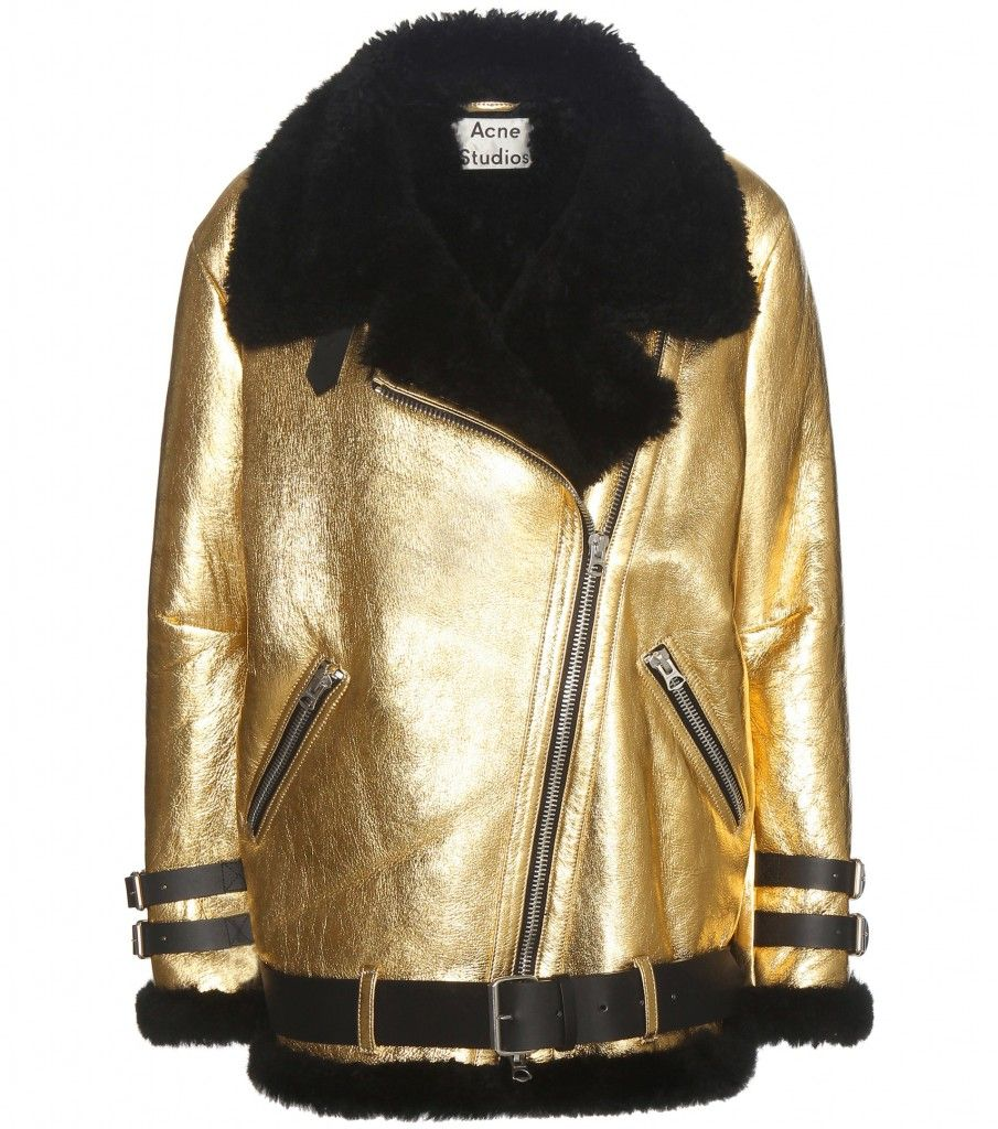 acne-studios-velocite-shearling-lined-metallic-gold-leather-jacket-exclusive-mytheresa