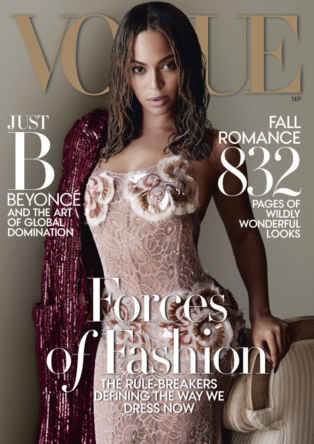 beyonce-vogue-september-issue