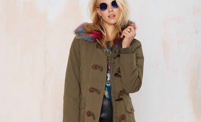 fur-lined-army-style-parkas-fw15