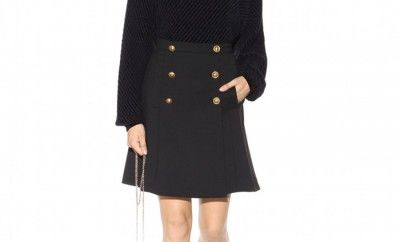 genius-style-tip-snap-front-skirt