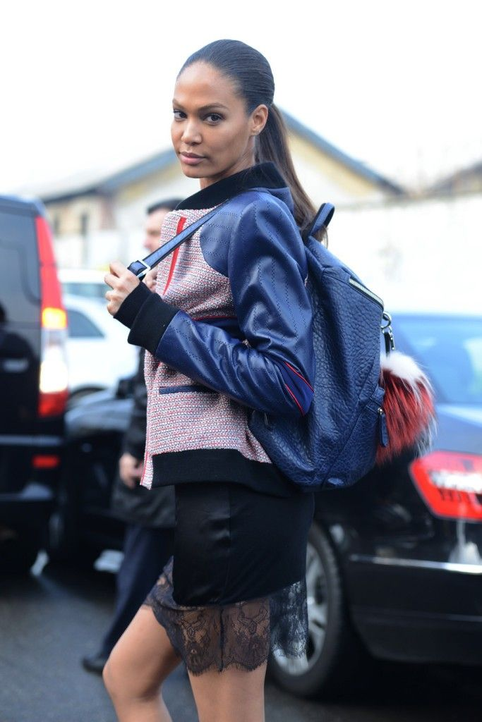 joan-smalls-backpack-outfit-street-style-falll-2015