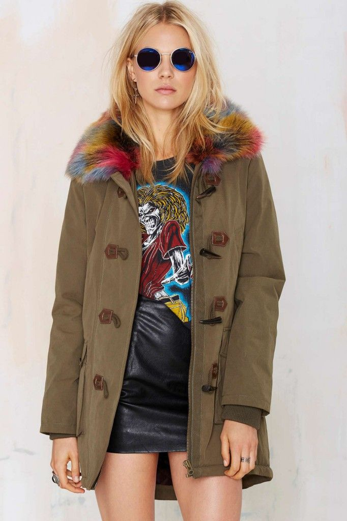 nasty-gal-outsider-faux-fur-parka