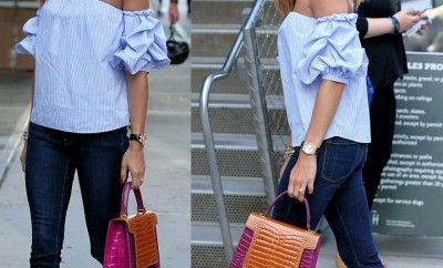 olivia-palermo-chic-summer-urban-outfit