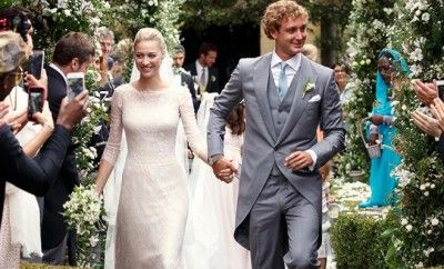 pierre-casiraghi-beatrice-borromeo-religious-ceremony-wedding-in-italy