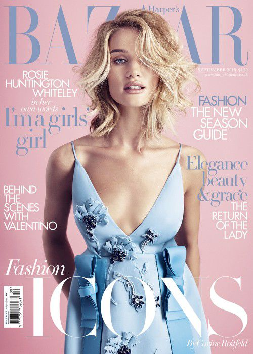 rosie-huntington-whiteley-harpers-bazaar-september-2015-issue-cover