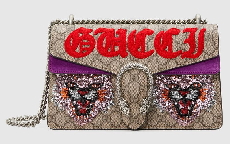 shop-gucci-dionysus-angry-cats-sequin-appliques-embroidered-shoulder-bag