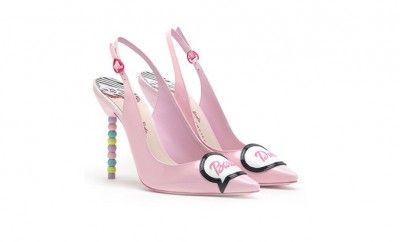 shop-sophia-webster-barbie-shoe-collection