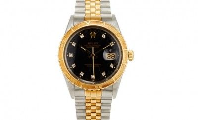 vintage-rolex-watches-collection-moda-operandi